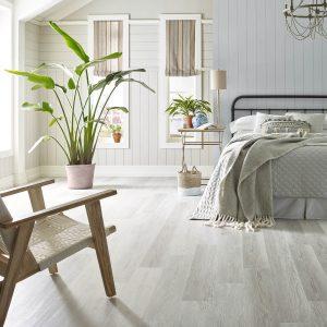 Tiles of bedroom | J/K Carpet Center, Inc