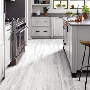 Tiles | J/K Carpet Center, Inc