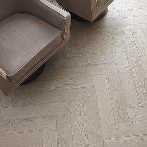Fifth avenue Oak flooring | J/K Carpet Center, Inc