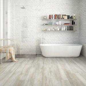 Bathtub | J/K Carpet Center, Inc