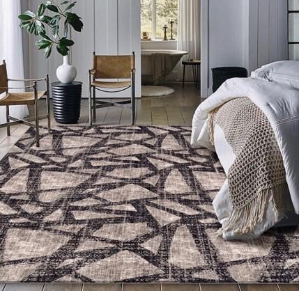 Karastan Scott Living expersions rug | J/K Carpet Center, Inc