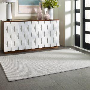 Vinyl flooring | J/K Carpet Center, Inc