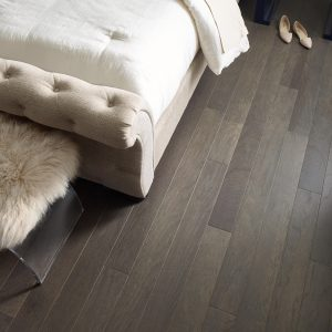 Hardwood flooring | J/K Carpet Center, Inc