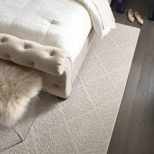 Northington smooth flooring | J/K Carpet Center, Inc