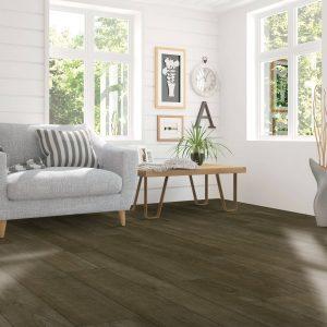 Laminate flooring | J/K Carpet Center, Inc