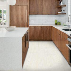 Tiles and cabinets | J/K Carpet Center, Inc