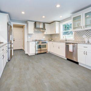 Cabinets | J/K Carpet Center, Inc