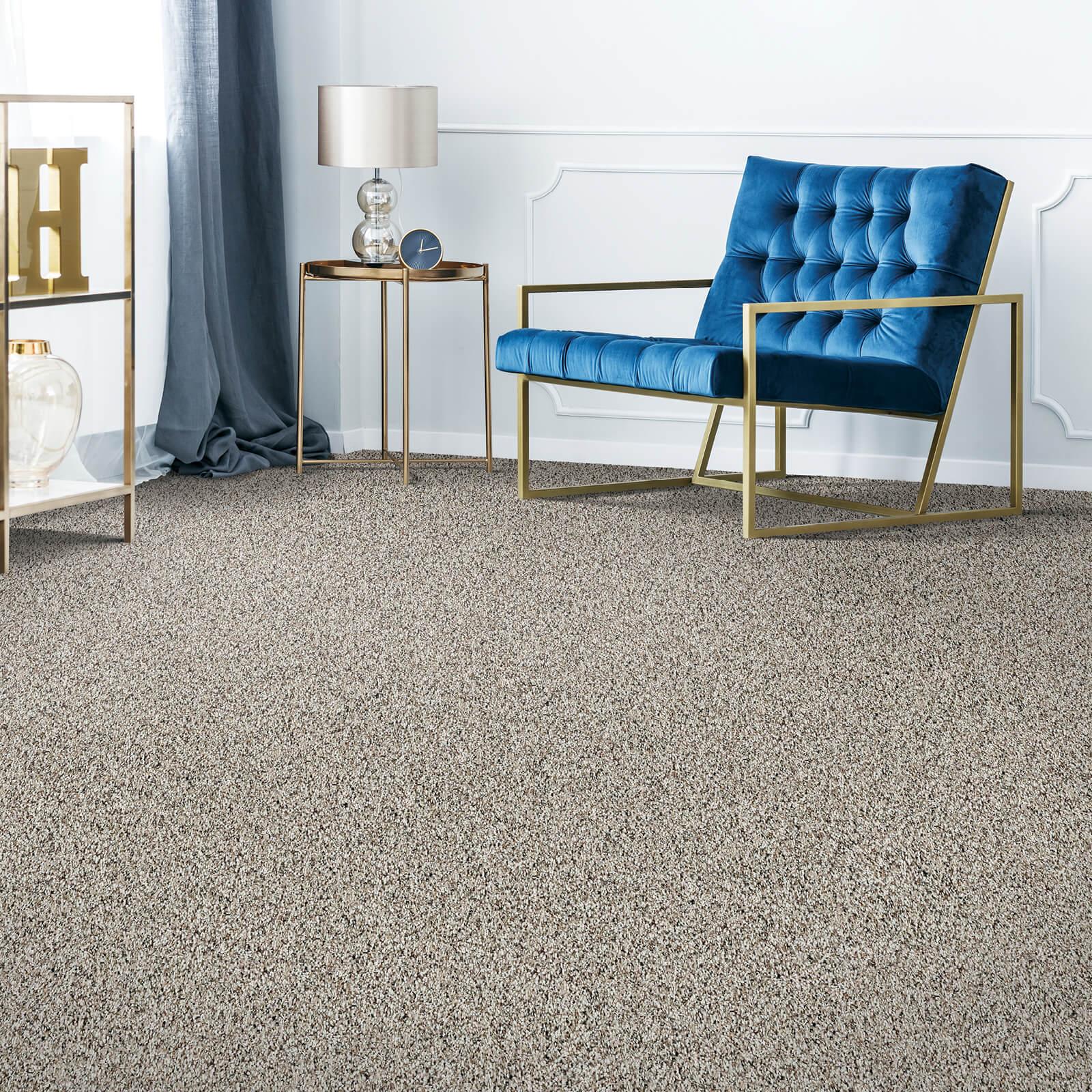 Remarkable carpet vision | J/K Carpet Center, Inc