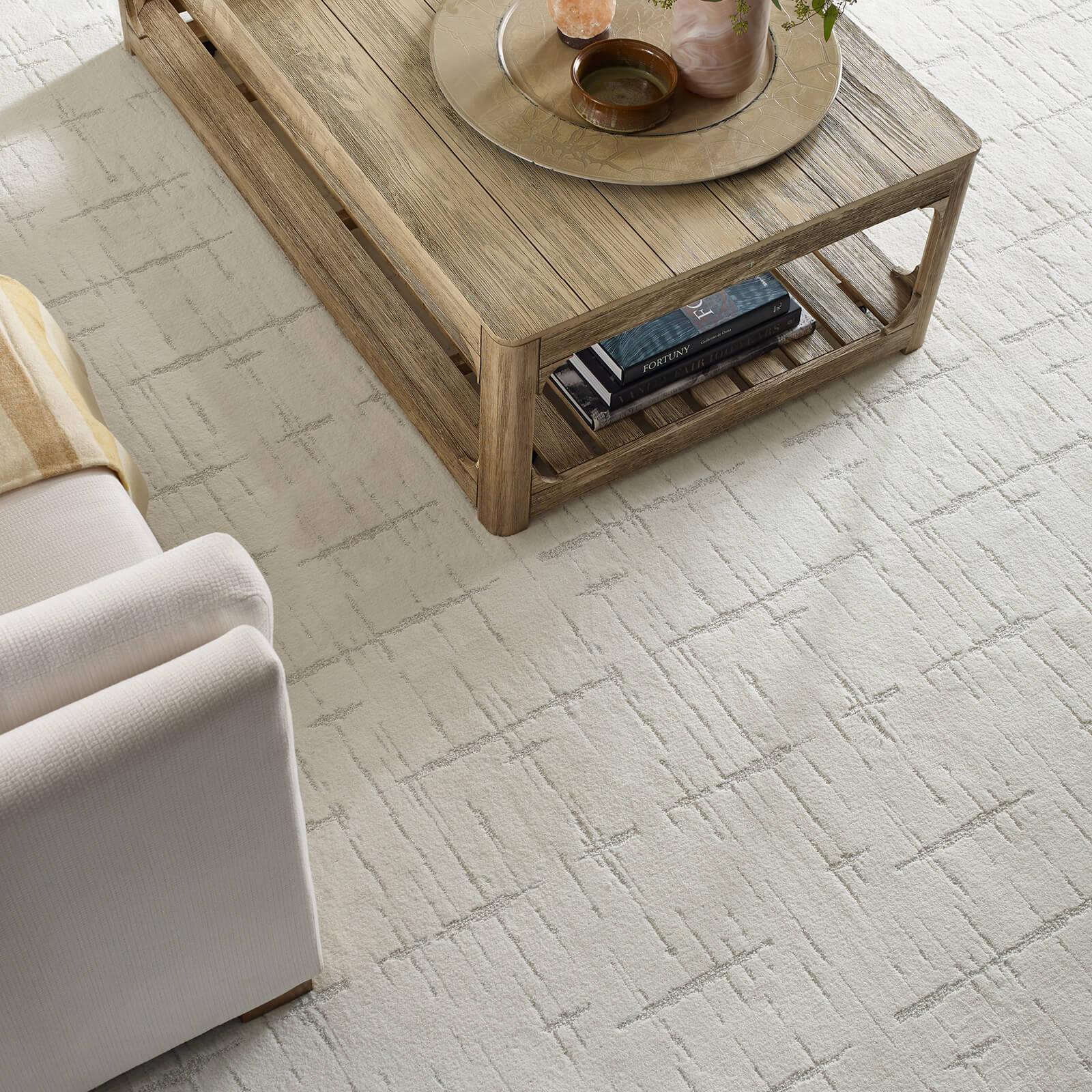 Carpet design | J/K Carpet Center, Inc