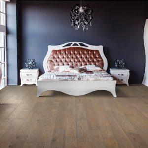 Bedroom colorwall | J/K Carpet Center, Inc