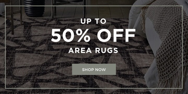 Area Rugs | J/K Carpet Center, Inc