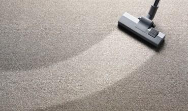 Carpet cleaning | J/K Carpet Center, Inc
