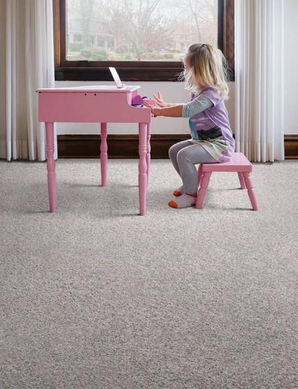 Mohawk smartstrand carpet | J/K Carpet Center, Inc