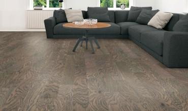 Mohawk Hardwood flooring   J/K Carpet Center, Inc