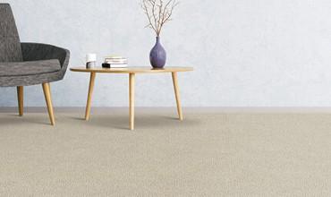 Mohawk Carpet | J/K Carpet Center, Inc