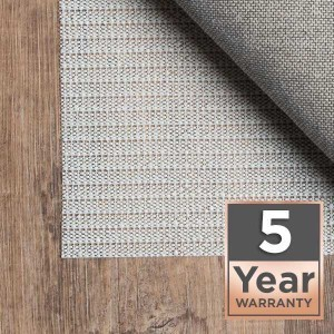 Rug pad | J/K Carpet Center, Inc