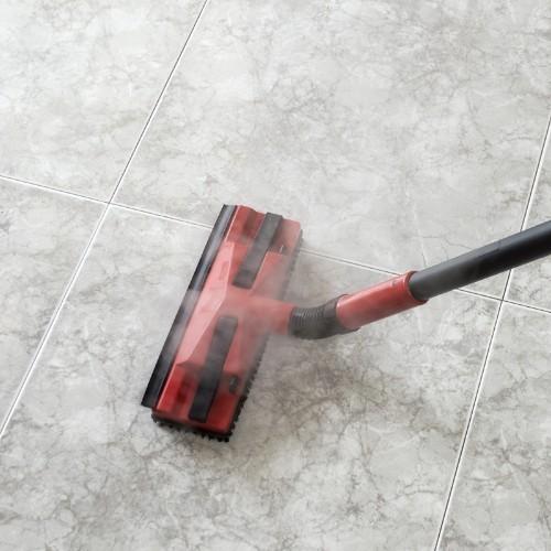Tile cleaning | J/K Carpet Center, Inc