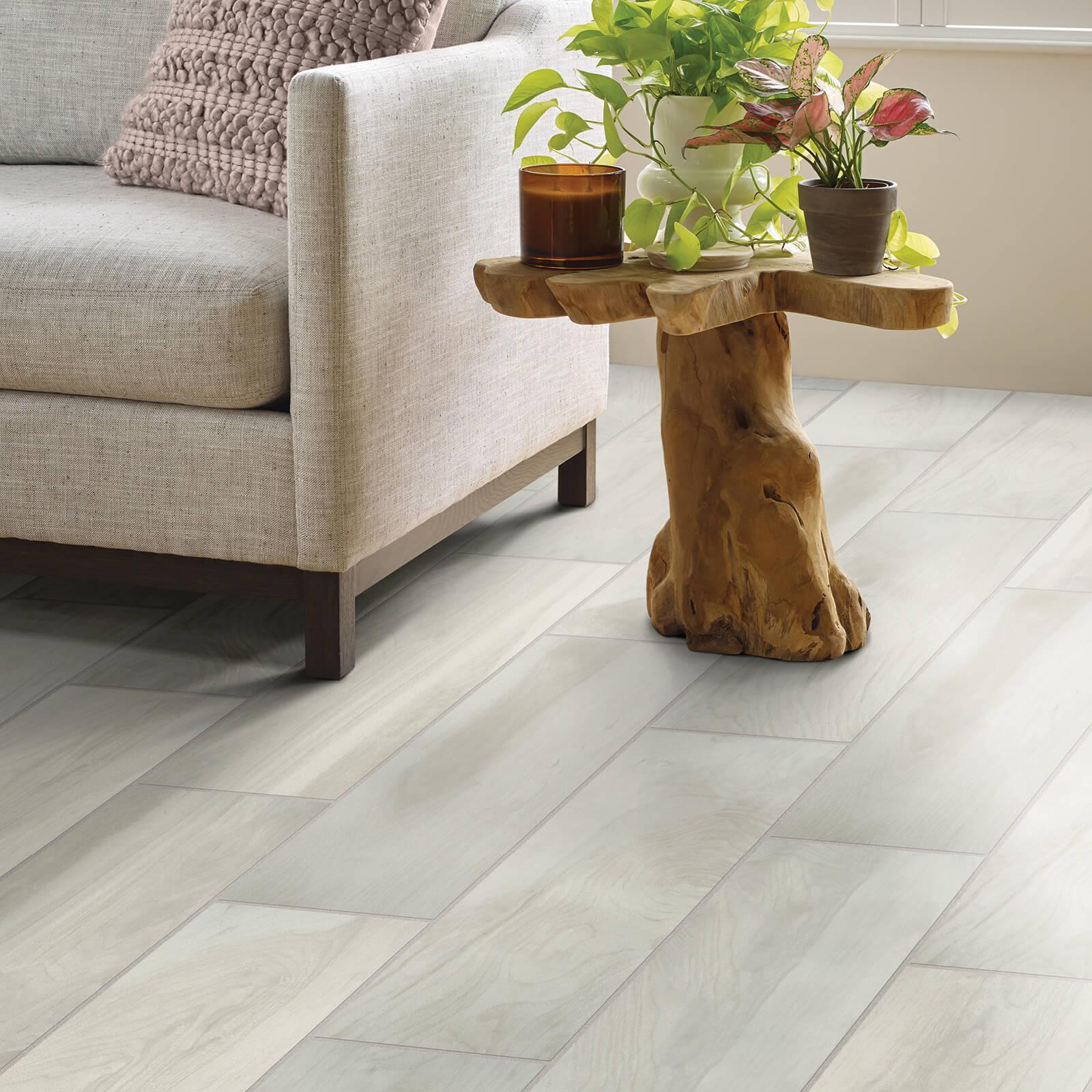 Heirloom | J/K Carpet Center, Inc