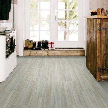 Flooring | J/K Carpet Center, Inc