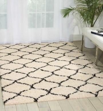 Area rug design | J/K Carpet Center, Inc