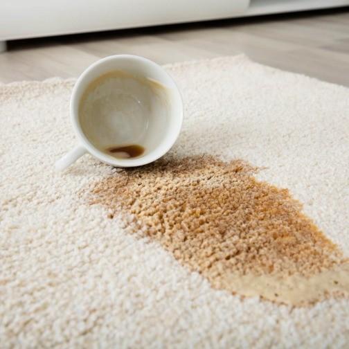 Carpet cleaning tips | J/K Carpet Center, Inc