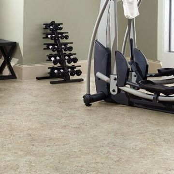 Coretec flooring | J/K Carpet Center, Inc
