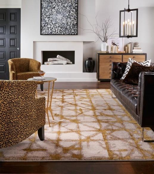 Karastan rug | J/K Carpet Center, Inc