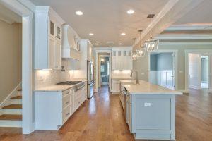 Countertops | J/K Carpet Center, Inc