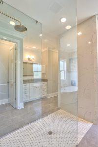 Interior design | J/K Carpet Center, Inc
