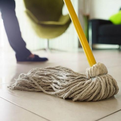 Tile cleaning in Salem, OR | J/K Carpet Center, Inc