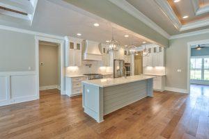 Countertop | J/K Carpet Center, Inc