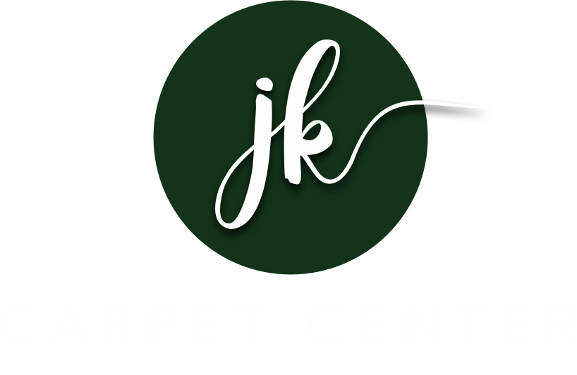 Logo | J/K Carpet Center, Inc