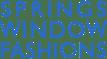 Springs window fashions | J/K Carpet Center, Inc