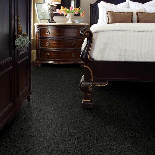 Find Your Best Carpet Color