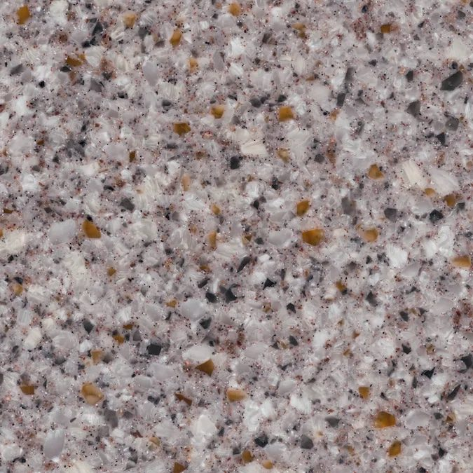 Countertops | J/K Carpet Center, Inc