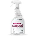 Floor Cleaning Supplies | J/K Carpet Center, Inc