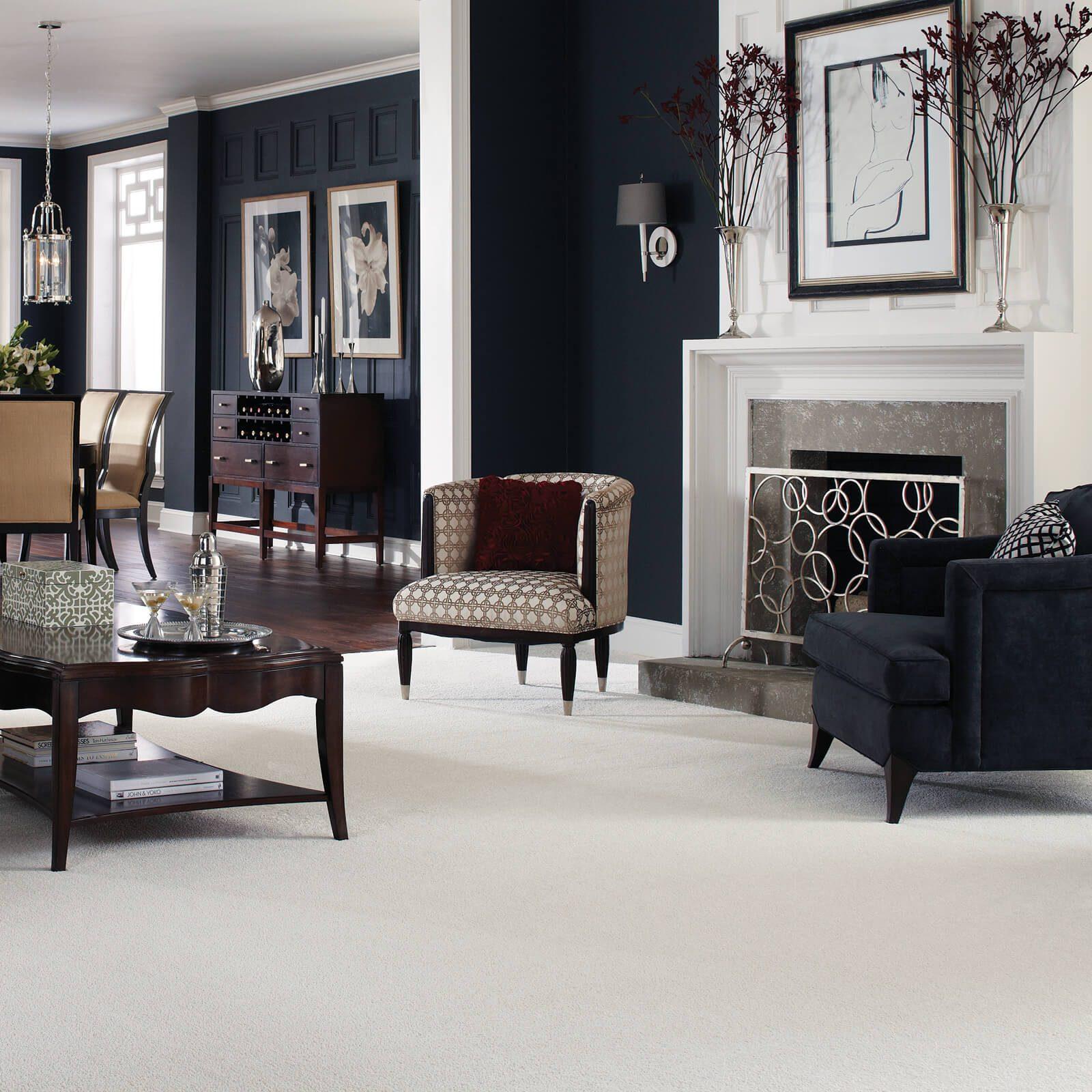 Carpet flooring | J/K Carpet Center, Inc