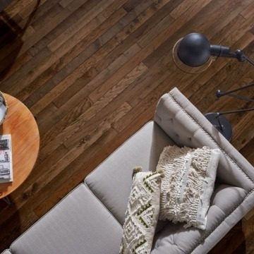 Hardwood flooring | J/K Carpet Center, Inc