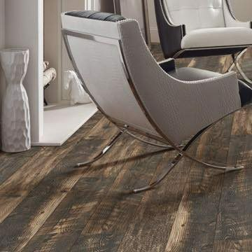 Laminate Flooring | J/K Carpet Center, Inc