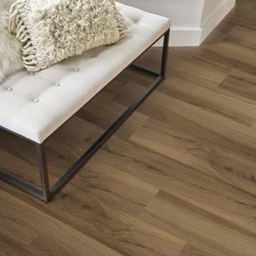Vinyl flooring | J/K Carpet Center, Inc